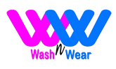 Wash N Wear - Professionally-managed Bulk Laundry Services